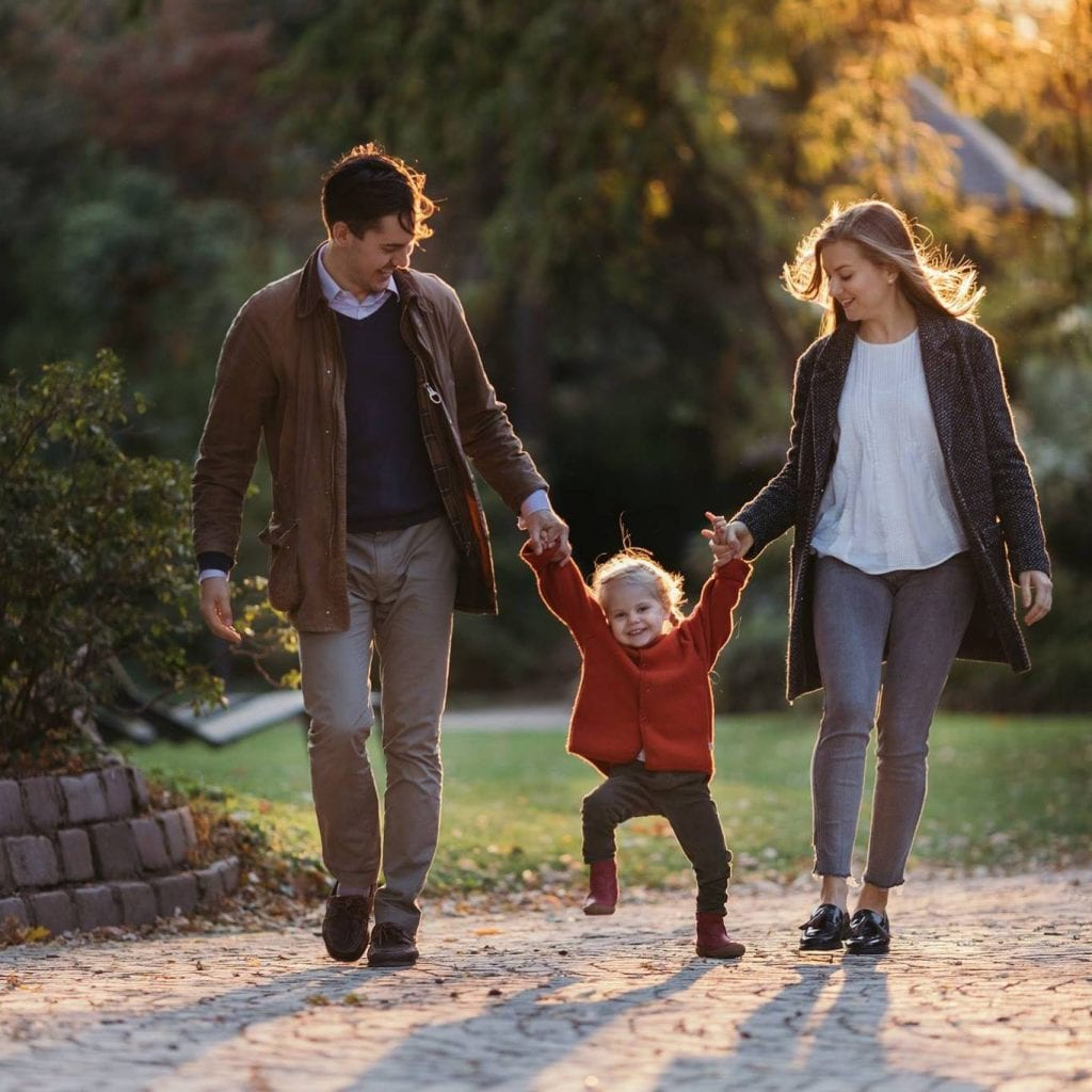 familien fotoshooting familienfotos wiesbaden mainz familienbilder wiesbaden mainz babyfotograf wiesbaden