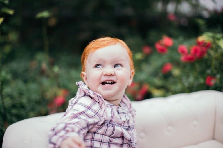 babyfotos baby bilder baby fotoshooting fotoshooting baby baby fotograf babyfotograf wiesbaden