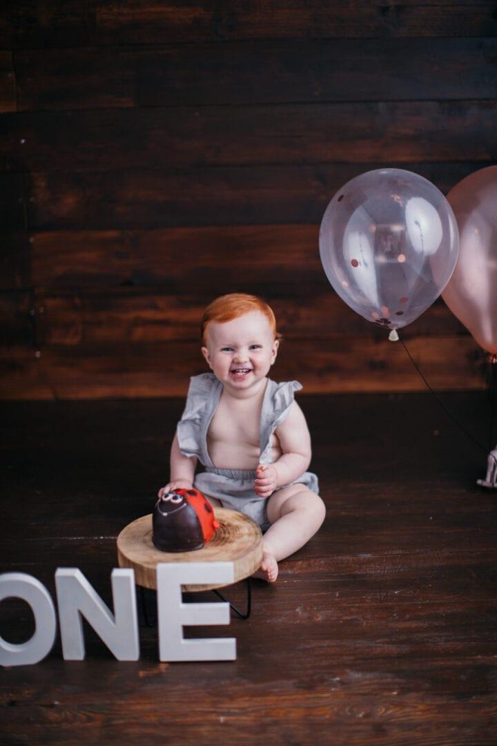 familienfotos babyfotos Cake smash mainz babyfotograf wiesbaden