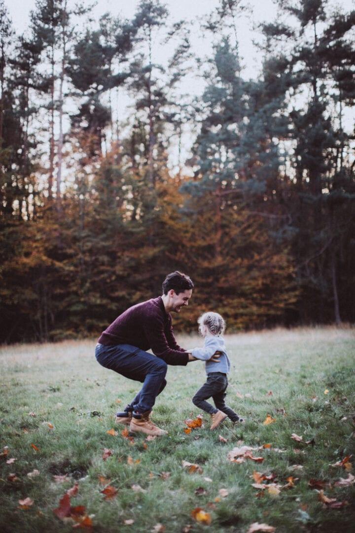 Babyfotograf Wiesbaden Mainz familienfotos babybauch shooting babyfotos babybauch
